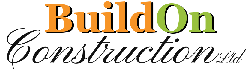 BuildOn Construction Ltd