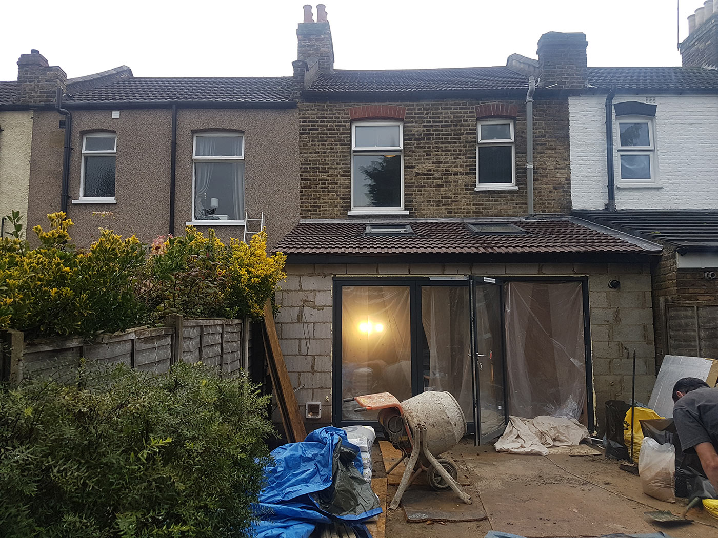 Rear-extension-in-progress-2