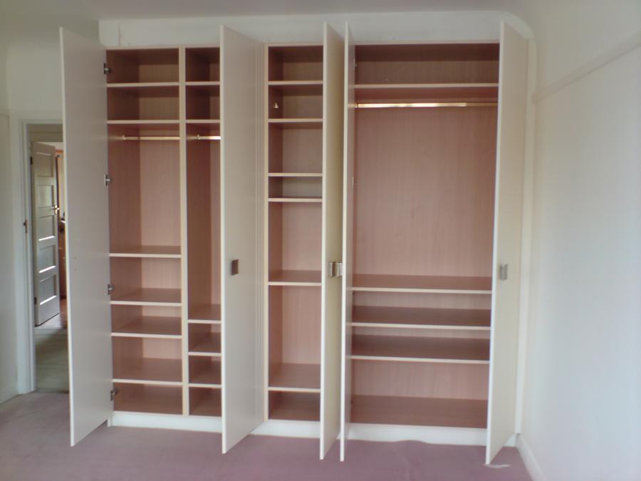wardrobes 2